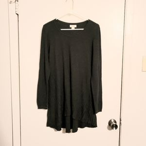 Style & Co. Size S